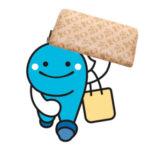 高知県のイメージキャラクター、くろしおくんのLINEスタンプが登場
