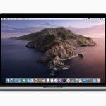 アップル、WWDCでiPad OSやiOS 13、新mac OS、Mac Proなどを発表