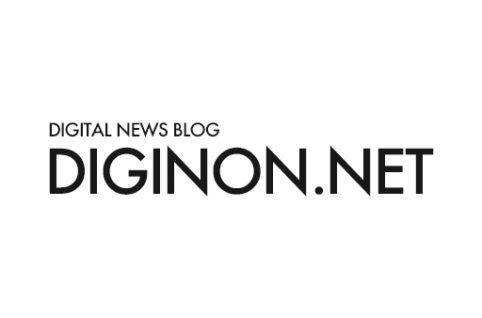 DIGINON.NET